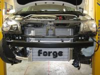 FMINTPOLO VW Polo 1.8 T Intercooler Kit