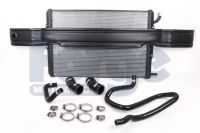 Charge Cooler Radiator Audi RS6 C7 and Audi RS7 FMCCRAD7